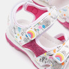 Chaussures Enfant mini-b, multi couleur, 261-0162 - 26