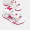 Chaussures Enfant mini-b, multi couleur, 261-0162 - 16