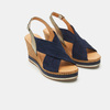 Chaussures Femme bata, 763-9763 - 16