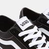 Chaussures Femme vans, Noir, 503-6136 - 26