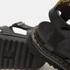 Chaussures Femme dr-marten-s, Noir, 564-6747 - 17