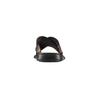 Chaussures Homme bata, Brun, 874-4354 - 15