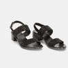 Chaussures Femme bata, Noir, 669-6281 - 16