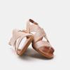 Chaussures Femme bata, Rose, 564-5712 - 17