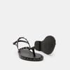 Chaussures Femme bata, Noir, 561-6700 - 15