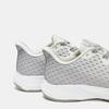 Chaussures Femme power, Gris, 509-2261 - 17