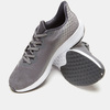 Chaussures Homme power, Gris, 809-2161 - 17