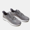 Chaussures Homme power, Gris, 809-2161 - 26