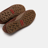 Chaussures Homme bata, Brun, 813-4132 - 19
