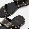 Chaussures Femme bata, Noir, 564-6703 - 15