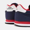 Chaussures Homme new-balance, Bleu, 809-9200 - 17