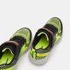 Chaussures Enfant skechers, Noir, 319-6151 - 17