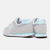 Chaussures Femme new-balance, Gris, 503-2105 - 15