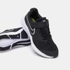 Chaussures Enfant nike, Noir, 301-6239 - 15