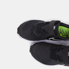 Chaussures Enfant nike, Noir, 301-6239 - 19