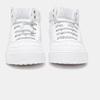 Baskets lulu, Blanc, 321-1473 - 16