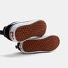 Chaussures Homme vans, Noir, 803-6240 - 19