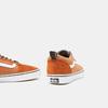 Chaussures homme vans, Jaune, 803-8101 - 19