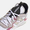Adidas FUTUREFLOW adidas, Blanc, 509-1164 - 26