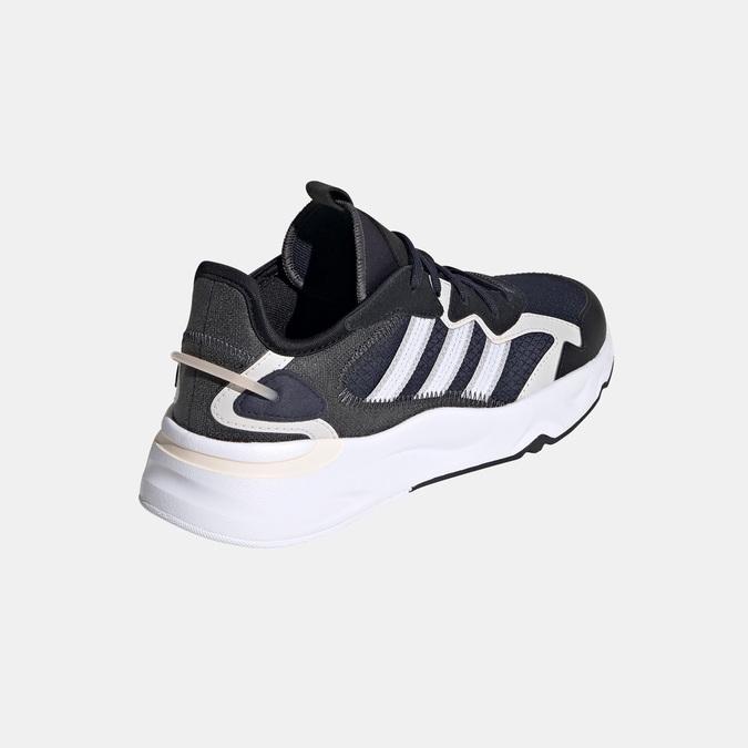 Adidas FUTUREFLOW adidas, Bleu, 509-9264 - 16