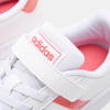 Adidas GRAND COURT adidas, Blanc, 301-1330 - 15