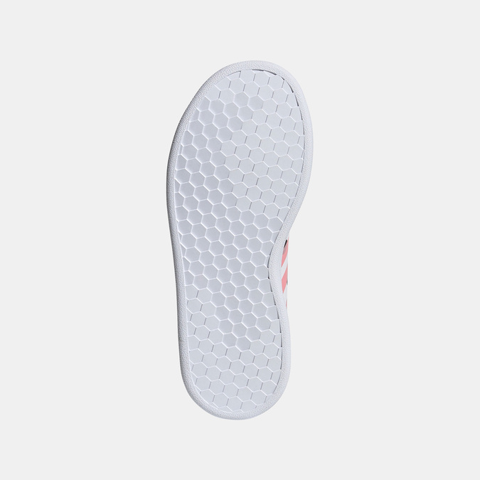 Adidas GRAND COURT adidas, Blanc, 301-1230 - 17