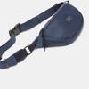 poche bata, Bleu, 969-9184 - 26
