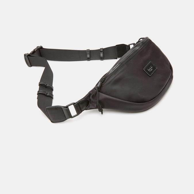 poche bata, Noir, 969-6184 - 26