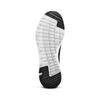 Baskets femme skechers, Noir, 509-6124 - 19