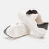 Baskets à sequins bata, Blanc, 531-1183 - 15