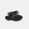 Chaussures à lacets femme bata, Noir, 524-6540 - 19
