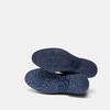 Chaussures à lacets homme bata-rl, Bleu, 824-9149 - 19