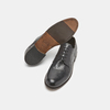 Chaussures à lacets homme bata-the-shoemaker, Noir, 824-6228 - 15
