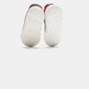 Baskets enfant Levis levis, Rouge, 219-5237 - 15