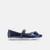 Chaussures Enfant mini-b, Bleu, 221-9161 - 13