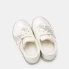 Baskets enfant mini-b, Argent, 221-2294 - 15
