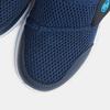 Baskets enfant bubblegummers, Bleu, 319-9324 - 17