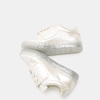 Baskets enfant mini-b, Argent, 221-2294 - 19