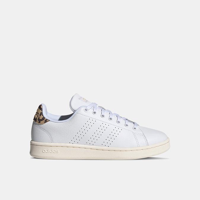 Baskets femme adidas, Blanc, 501-1765 - 13
