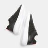 Baskets Slip-on Bata 3D Energy bata-3d-energy, Noir, 549-6705 - 17