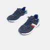 Baskets enfant mini-b, Bleu, 319-9113 - 16