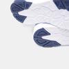 Baskets enfant mini-b, Bleu, 319-9113 - 17