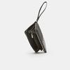 portefeuilles bata, Noir, 941-6110 - 15