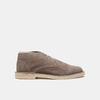 Desert Boots homme bata, Gris, 896-2591 - 13