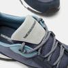 Tennis homme weinbrenner, Bleu, 849-9435 - 26