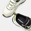 Tennis homme weinbrenner, Blanc, 849-8435 - 19