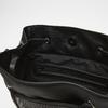 sac bucket clouté bata, Noir, 961-6338 - 17
