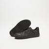 baskets à imprimé zèbre bata, Noir, 531-6142 - 19