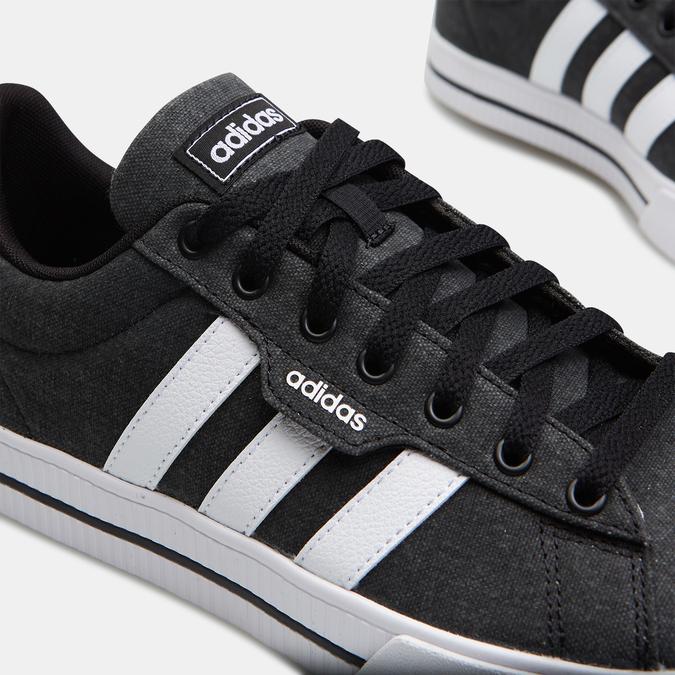Tennis homme adidas, Noir, 889-6372 - 16