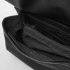 sac à main à détails cloutés bata, Noir, 961-6371 - 17